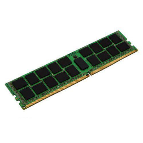 Kingston Premier 16GB (1x16GB) 2666MHz DDR4 ECC 288-Pin CL19 DIMM Server Memory Module