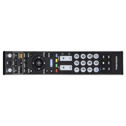 Thomson ROC1105SON Replacement Remote Control for Sony TVs