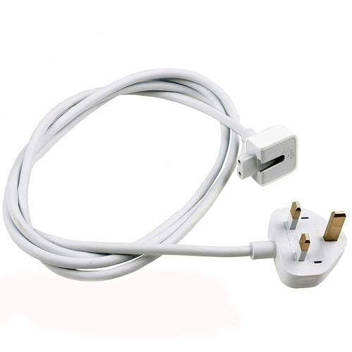 Apple Netzteil Verlängerungskabel 1.8M (offiziell)