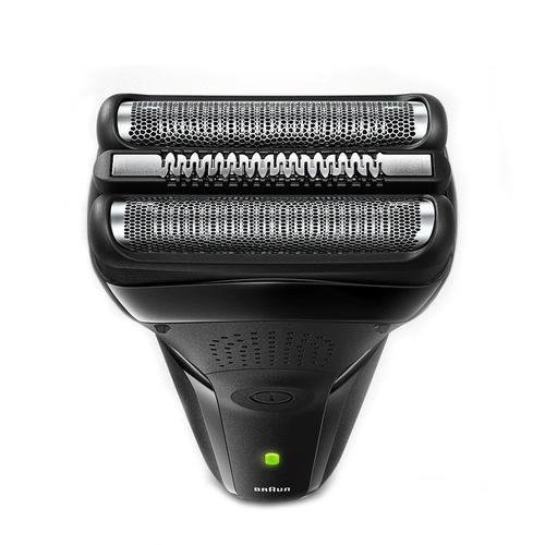 Braun Series 3 300s Rechargeable Electric Foil Shaver