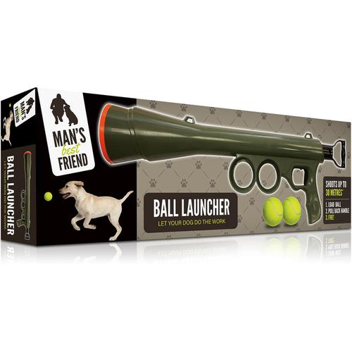 The Source K9 Dog Ball Launcher