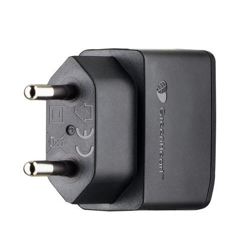 Sony Ericsson Xperia S 850mA EU Travel Charger