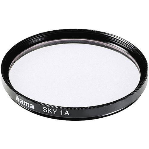 Hama Skylight Filter 1 A (LA+10), 46.0 mm, Coated