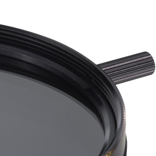 Hama Polarizing Filter, Circular, AR coated, 46.0 mm