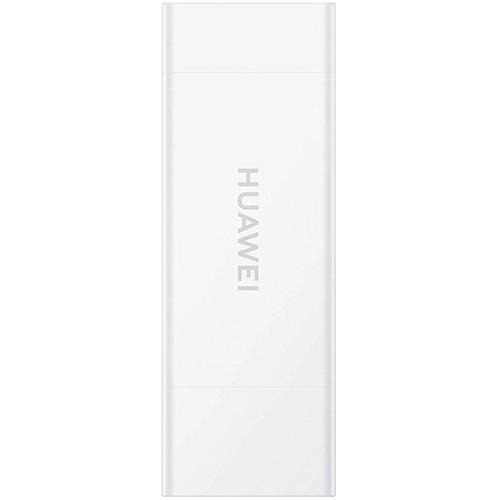 Huawei Nano and Micro SD Memory Card Reader - White