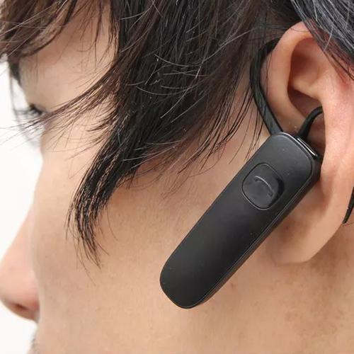 Plantronics Ml15 Wireless Bluetooth Headset Black 16 99 Free Delivery Mymemory