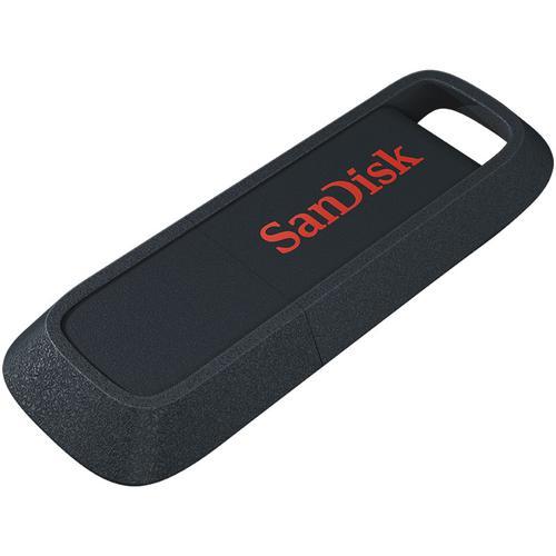 SanDisk 128GB Ultra Trek USB 3.0 Flash Drive - 130MB/s