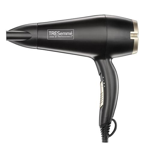 Tresemme Salon Smooth Blow 2200W Hair Dryer and Dry Set