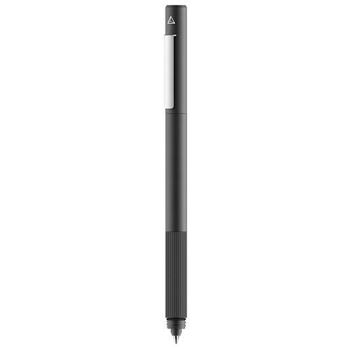 Adonit Switch Stylus & Pen - Black