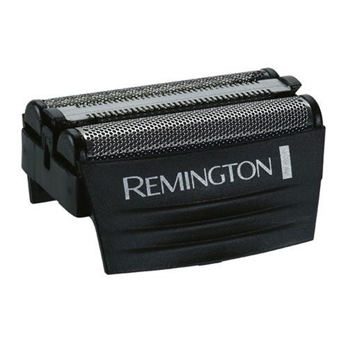 Remington Titanium-X Foil & Cutter Set for F5800/F7800 (SPF300)