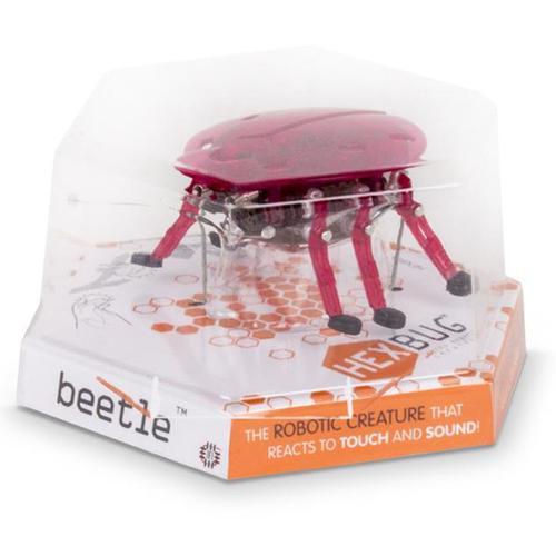 HexBug Beetle Toy Robot