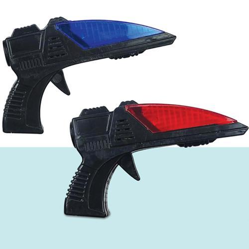 Mighty Mini Laser Guns