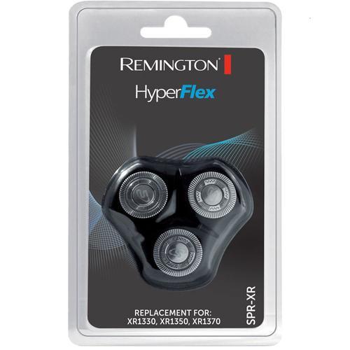 Remington HyperFlex Rotary Cutting Head for XR1330, XR1350 & XR1370