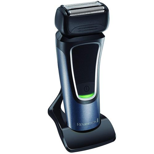Remington Comfort Series Foil Electric Shaver (PF7500)