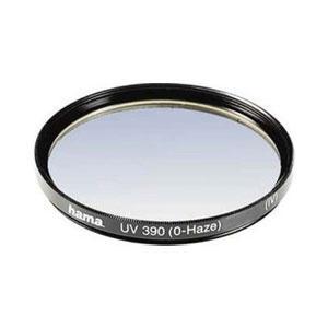 Hama UV-Filter, AR coated, 77,0 mm