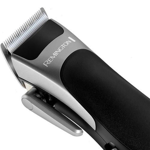 Remington Stylist 25 Piece Hair Clipper Set