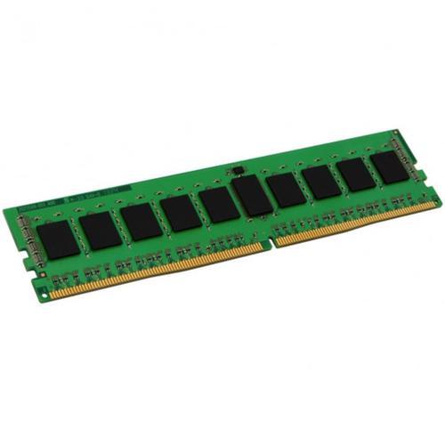 Kingston 4GB (1x4GB) 2666Mhz DDR4 Non-ECC 288-Pin CL19 DIMM PC Memory Module