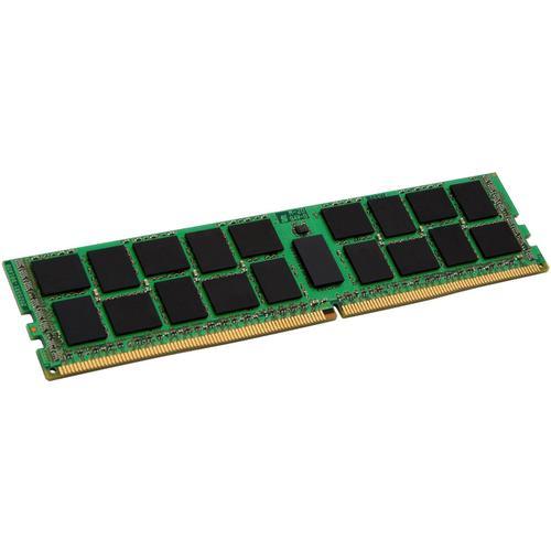 Kingston 8GB (1x8GB) 2400Mhz DDR4 ECC 288-Pin CL17 DIMM PC Memory Module