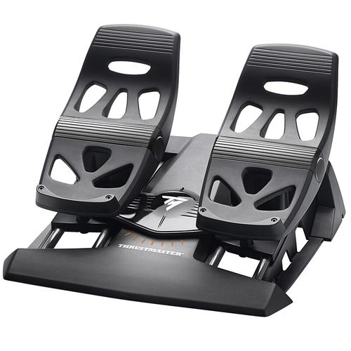 Thrustmaster T.Flight Rudder Pedals PC/PS4