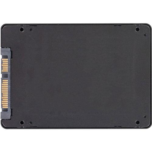 "Integral 480GB P Series 5 Solid State Drive SATA III 2.5"" SSD - 560MB/s"
