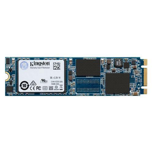 """Kingston 960GB SUV500 SSD 2.5"""" M.2 mSATA 3D TLC NAND TCG Opal 2.0"""