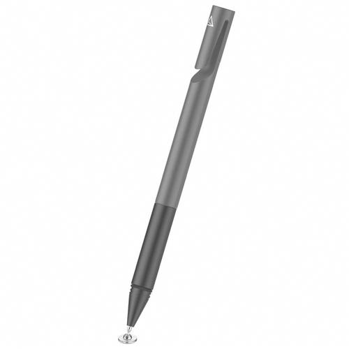 Adonit Jot Mini 4 Stylus - Dark Grey