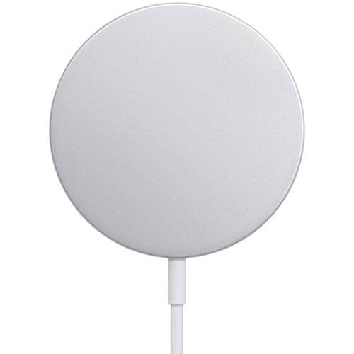 Apple MagSafe Wireless Charger 15W