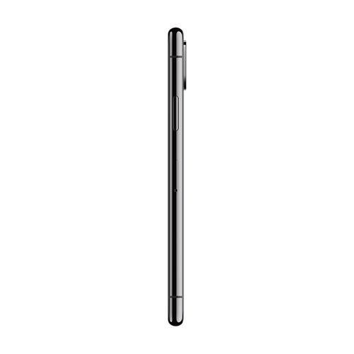 Apple iPhone X 64GB - Space Grey - Unlocked (Refurbished - Grade A)