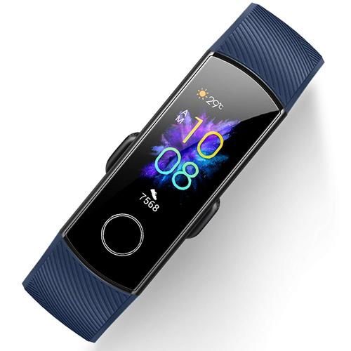 Huawei HONOR Band 5 Fitness Tracker Watch - Midnight Navy