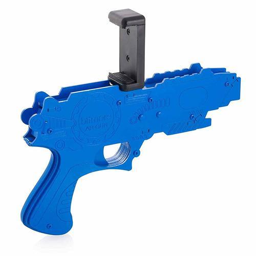 Bitmore Augmented Reality Handheld Blaster Gun