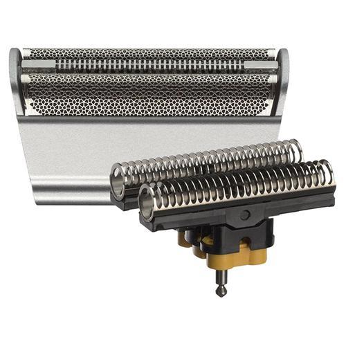 Braun Combi 31S Series 3 Flex/Integral Replacement Foil & Cutter Pack