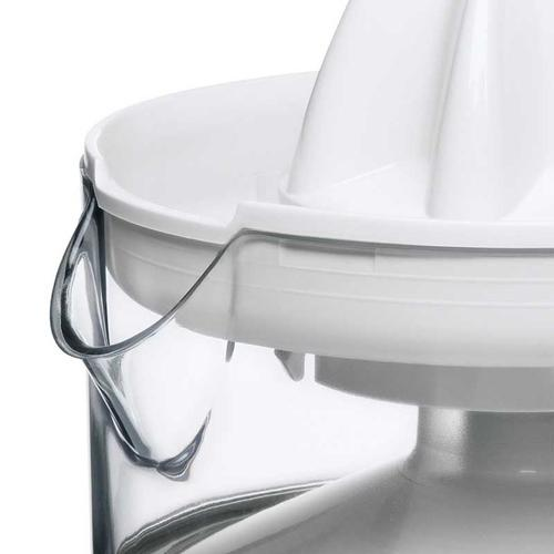 Braun Citrus Juicer CJ 3000 - White