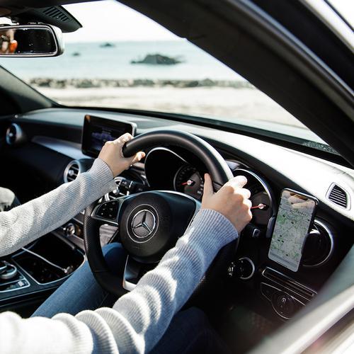 oneo Drive Auto Belüftungshalterung