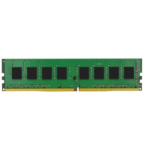 Kingston 16GB (1x16GB) 2400MHz DDR4 288-Pin Non-ECC CL17 DIMM PC Memory Module