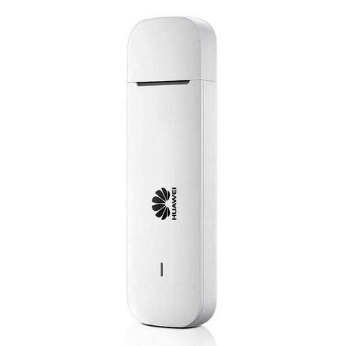 Huawei Unlocked 4G USB Mobile Broadband Dongle - 150 Mbps
