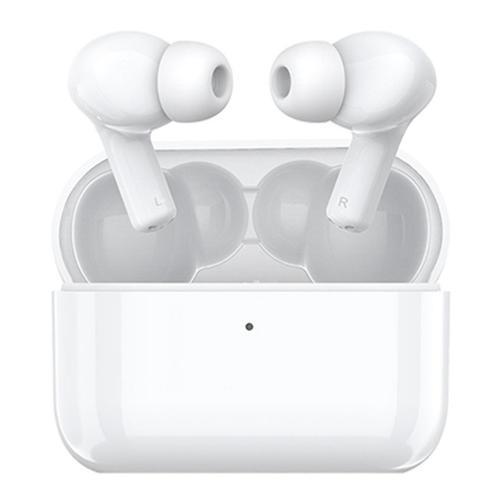 Huawei Honor X1 TWS Wireless Earphones Bluetooth 5.0 - White