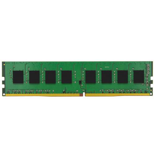 Kingston 8GB 2400MHz DDR4 288-Pin Non-ECC CL17 DIMM PC Memory Module