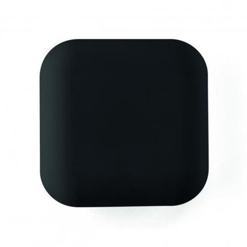 M1011 TWS Wireless Earphones Bluetooth 5.0 with Charging Case - Black