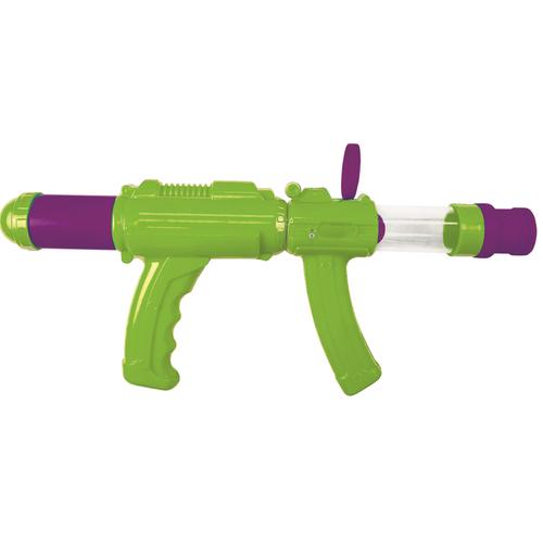 Pop Blaster - Ultimate Ball Popper