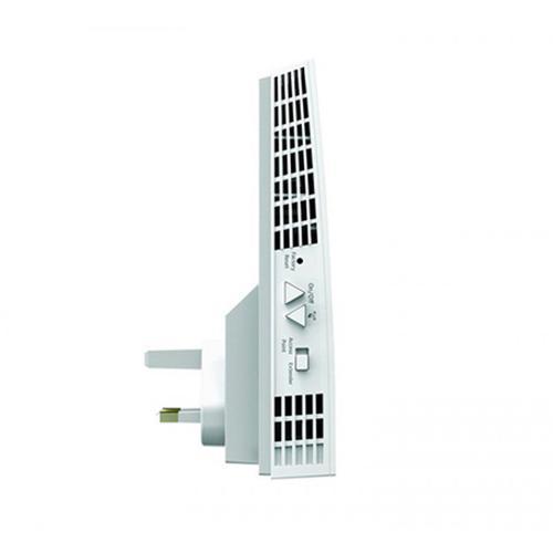 Netgear AC2200 Nighthawk X4 WiFi Range Extender