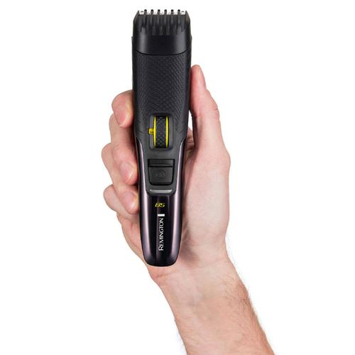 Remington B5 Series Cordless Beard Trimmer MB5000