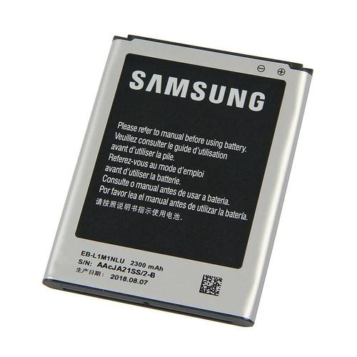 Samsung B500BE Galaxy S4 Mini Battery 1900mah Li-Ion - FFP