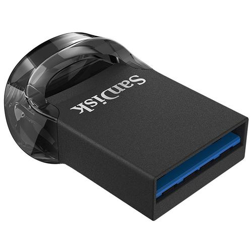 SanDisk 128GB Ultra Fit USB 3.1 Flash Stick