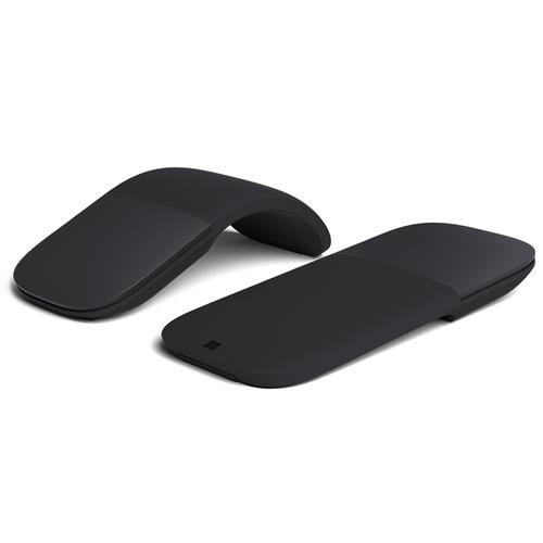 Microsoft Arc Mouse Bluetooth 4.0 (Black)