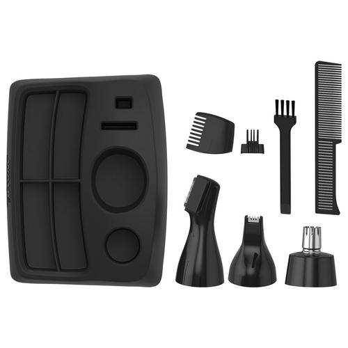 WAHL GroomEase 3-in-1 Personal Trimmer