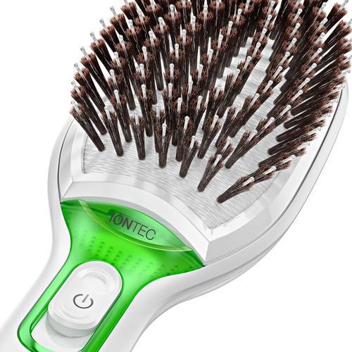 Braun Satin Hair 7 IONTEC Hair Brush (BR750)