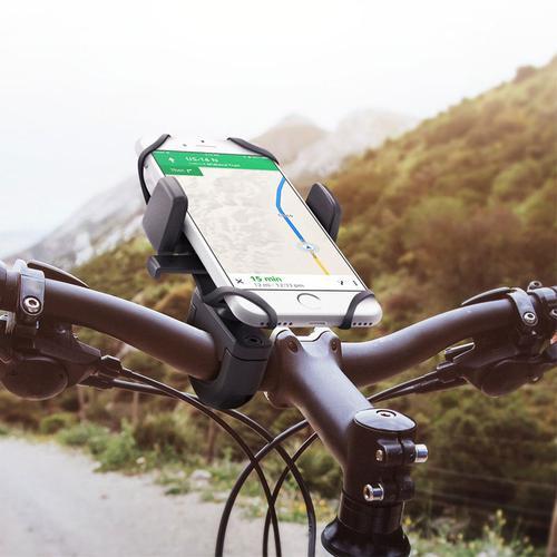 iOttie Easy One Touch 4 Bike & Bar Mount