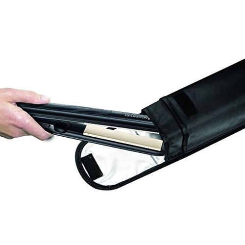 Remington Ceramic 230 Straighteners (S3500)