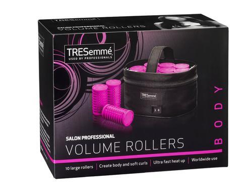 TRESemme Volume Rollers (3039U)