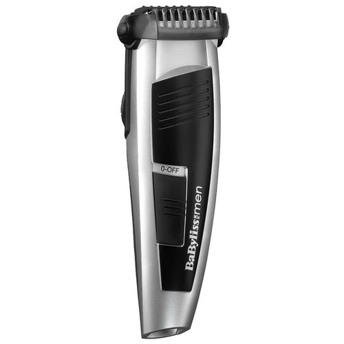 BaByliss for Men Stubble Trimmer (BA-7848U)